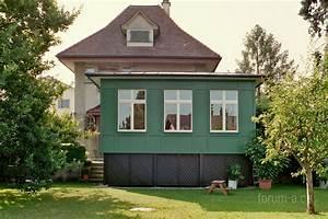 Anbau Haus Holz : hausanbau holz wnsche u innenausbau with hausanbau holz haus lauter with hausanbau holz free ~ Sanjose-hotels-ca.com Haus und Dekorationen