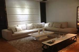 European sofa new sofa modern sets moroccan sofa as for Living room furniture set up images