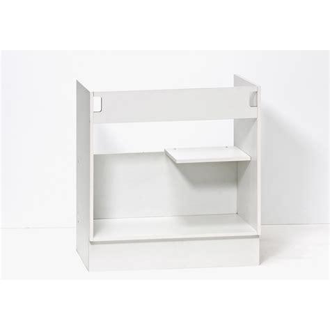 evier cuisine blanc evier de cuisine avec meuble ensemble evier meuble