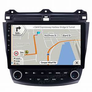 Professional Blog For Car Dvd Gps Head Units
