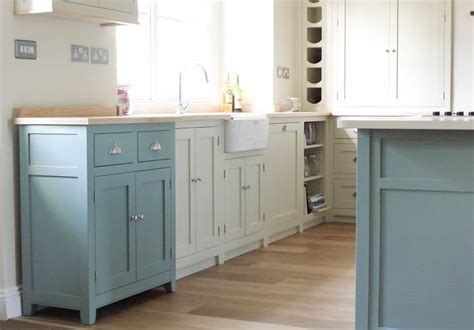 oval kitchen islands matthew wawman cabinet maker bespoke kitchen maker and