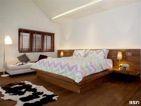 Aug 19, 2017 · rumah dengan konsep minimalis adalah hunian yang sederhana, namun tetap bisa memberikan nuansa modern dan nyaman. Yuk, Intip 10 Inspirasi Desain Tempat Tidur Minimalis Hemat Ruang   Jasa Interior Jogja   Jasa ...