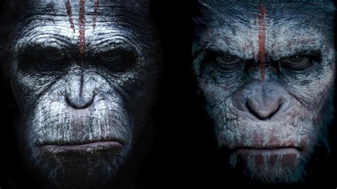 dawn   planet   apes cast  director