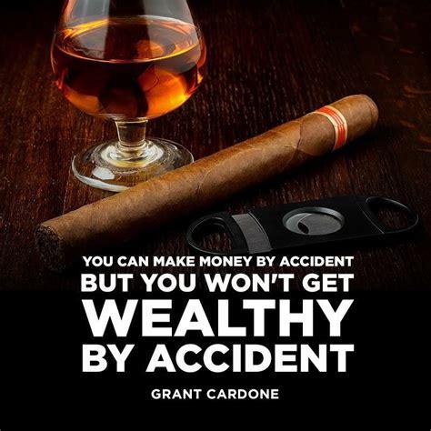 cardone bureau grant cardone author entrepreneur producer