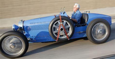 Wake Up In A New Bugatti Download
