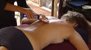 Massage Oil Pictures