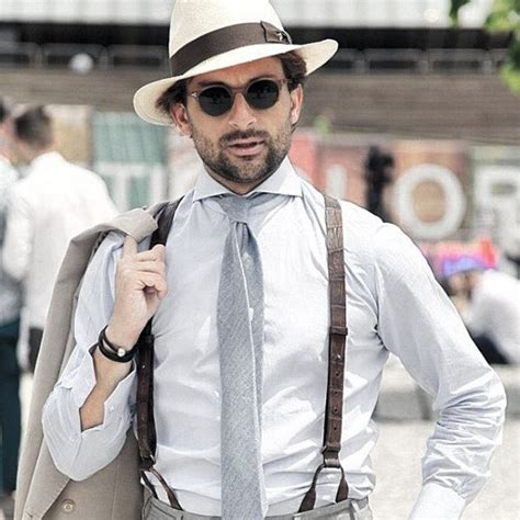 90 Trendy Outfits For Men - Modern Male Style And Fashion Ideas