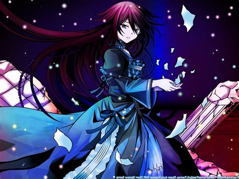 Anime Wallpaper Wolf by Anime Wolf Wallpaper 183