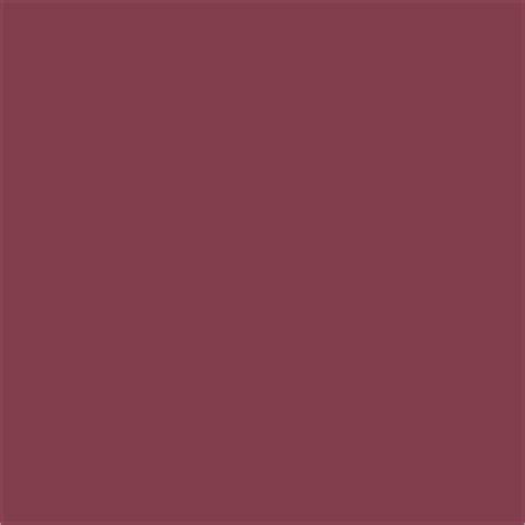 paint color sw 6511 snowdrop from sherwin williams house
