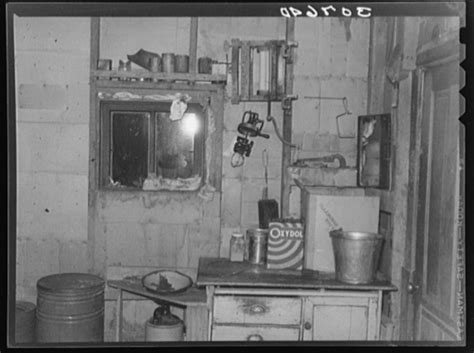 country kitchen dickinson nd 10 photos taken in dakota during the great depression 6051