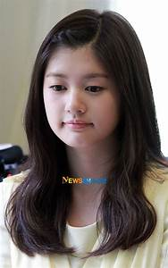 202 best images about Jung So Min on Pinterest | Jung so ...