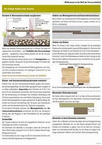 Bau Einer Holzterrasse : terrassendielen unterkonstruktion abstand zr13 kyushucon ~ Sanjose-hotels-ca.com Haus und Dekorationen
