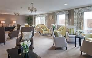 the home interiors interiors the westbourne care home