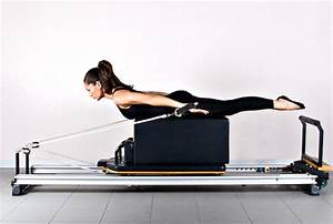 $79 Fitness, Yoga, Or Pilates Passbook To Over 250 NYC ...