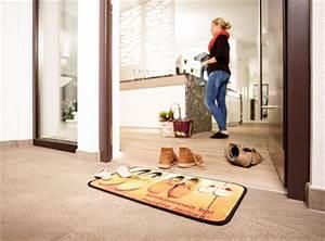 Fußmatten Auto Selbst Gestalten : fu matten gestalten bei ~ Yasmunasinghe.com Haus und Dekorationen