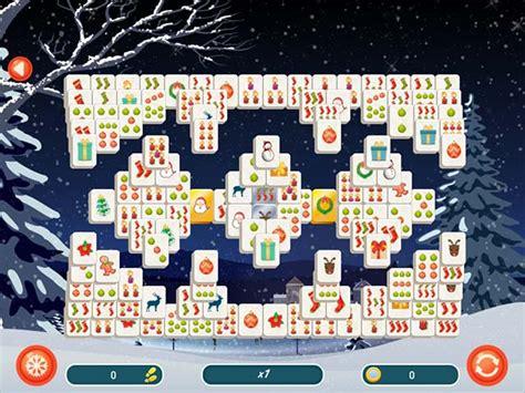 mahjong fish 2 games