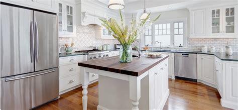 bathroom tub tile ideas kitchen bathroom renovation milton remodelling kitchen
