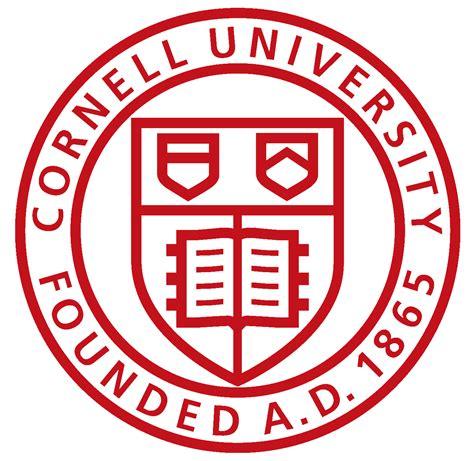 Cornell University, History of Home Economics Fellowship ...