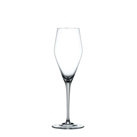 bicchieri flute vetro flute vinova in vetro cl 28 371216 rgmania