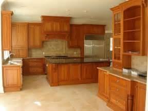 28 fresh unassembled kitchen cabinets wholesale
