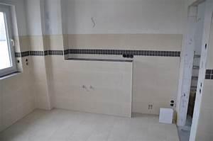 Wandfliesen Bad 30x60 : fliesen im bad fliesengestaltung f r dusche badewanne waschtisch hausbau blog ~ Sanjose-hotels-ca.com Haus und Dekorationen