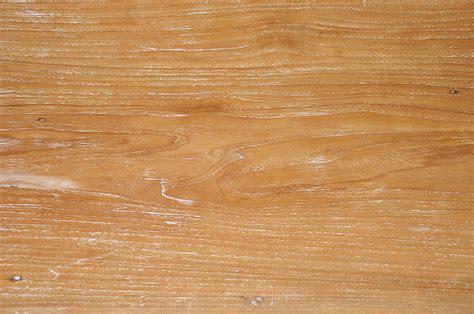 acaica wood acacia wood slab coffee table mecox gardens