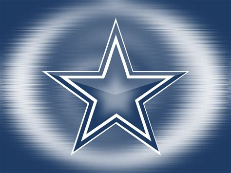 Dallas Cowboys Animated Wallpaper - dallas cowboys backgrounds wallpaper cave