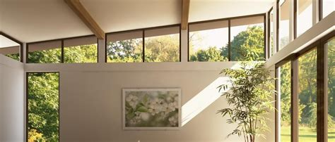 small home interior design clerestory window clerestory window benefits clerestory
