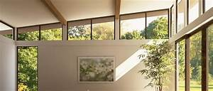 Clerestory WindowClerestory Window BenefitsClerestory