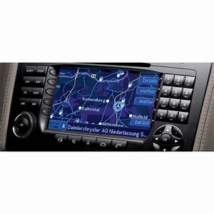 Navi Update Mercedes : mercedes ntg1 v16 navigation map sat nav update disc 2016 ~ Jslefanu.com Haus und Dekorationen