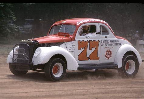 modified race cars modified stock car racing wikipedia