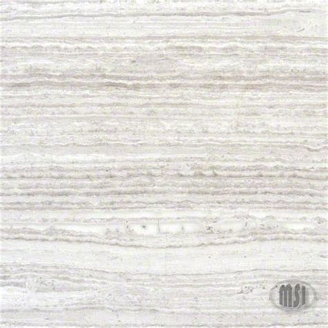 17 best images about grecian white silver travertine on