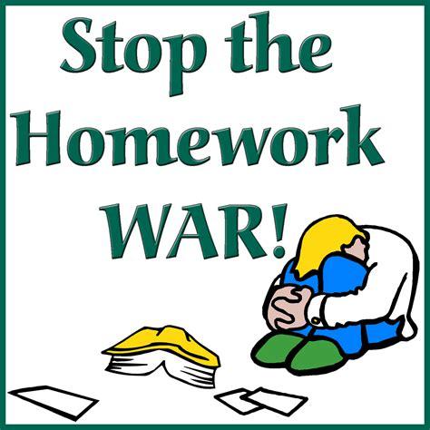 Esl Homework Editing For Masters by Custom Homework Proofreading Service Uk Proofread My Essay