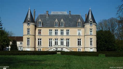 chambres d hotes en normandie château de blavou chambres et table d 39 hôtes haut de gamme