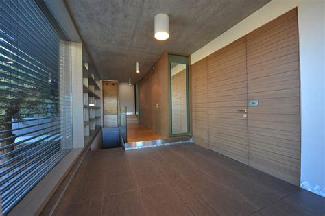 bathroom decor ideas for apartment interior modern entry interior design ideas