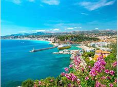 Most affordable towns in the French Riviera Business Insider