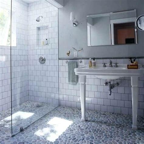subway tile paneling faux tile panels tile design ideas
