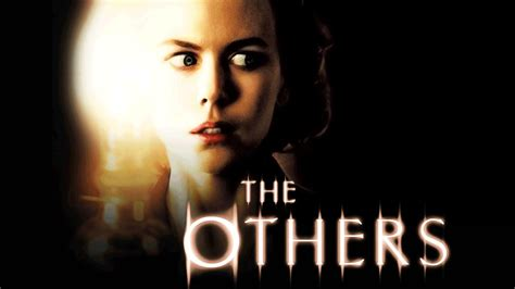 the others official trailer hd kidman christopher eccleston miramax youtube