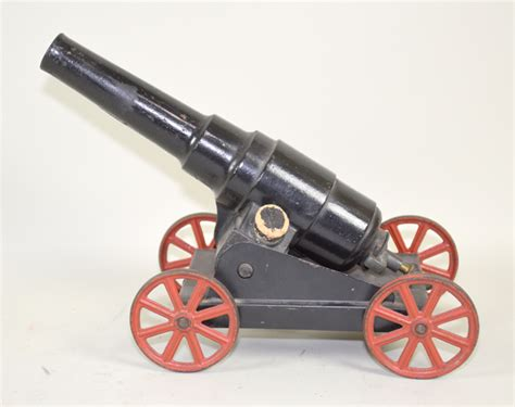 siege canon conestoga 10 39 39 carbide siege cannon still works reviewed