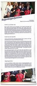 Wie Viele Sekunden Hat Ein Jahr Rechnung : sch neberg wiege der homosexuellen emanzipation lsvd berlin brandenburg lsvd berlin ~ Themetempest.com Abrechnung