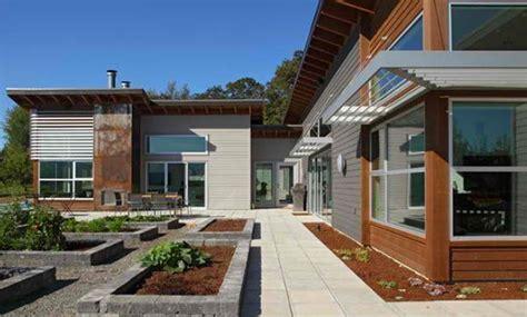 homes  industrial exterior designs home design lover