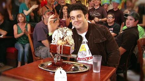 vs food kitchen sink adam screams for travel channel 9117