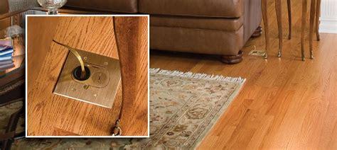 hardwood floors outlet hardwood floor outlet electrical socket covers uk electrical socket covers uk floor electrical