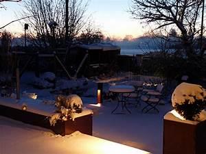 Easy Connect Gartenbeleuchtung : au enbeleuchtung garten das sind fabelhaft waru ~ Heinz-duthel.com Haus und Dekorationen