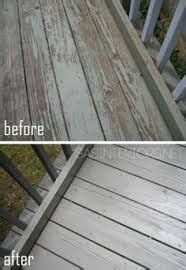 images  deck staining cabot  pinterest