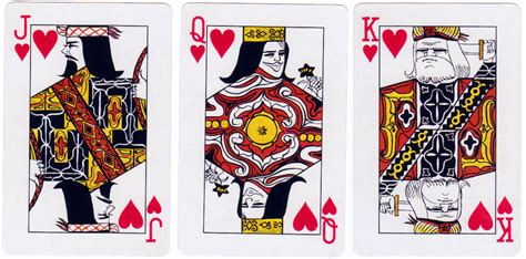 ainu culture  world  playing cards