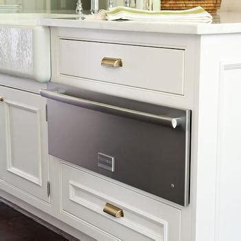 Kitchen Sink With Backsplash Lowes Drawer Pulls And Knobs Design Ideas