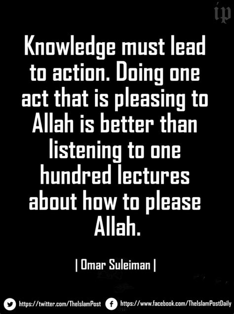 islamic quotes sayings wise knowledge fav images