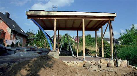 carport größe ohne baugenehmigung carport bauen ohne baugenehmigung creagifts org