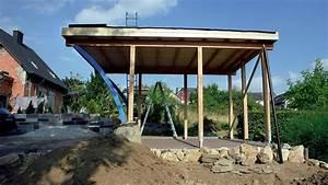 Was Ist Ein Carport : carport wann ist eine baugenehmigung erforderlich ~ Buech-reservation.com Haus und Dekorationen